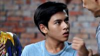 Adegan sinetron Dari Jendela SMP tayang perdana Senin (29/6/2020) di SCTV (Dok Sinemart)
