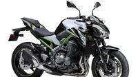 Seperti dilansir Motorbeam, Jumat (27/12/2019), Kawasaki Z900 merupakan motor Kawasaki pertama yang mendapatkan mesin sesuai peraturan yang berlaku.
