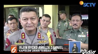Pemerintah merancang skenario antisipasi kemacetan lalu lintas di Tol Trans-Jawa menjelang arus mudik dan balik Lebaran.