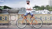 Peugeot Juga Tawarkan Line-Up Sepeda Listrik dan Klasik (Ist)