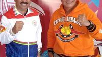 Politikus Gerindra Bambang Haryo Soekartono. Foto istimewa