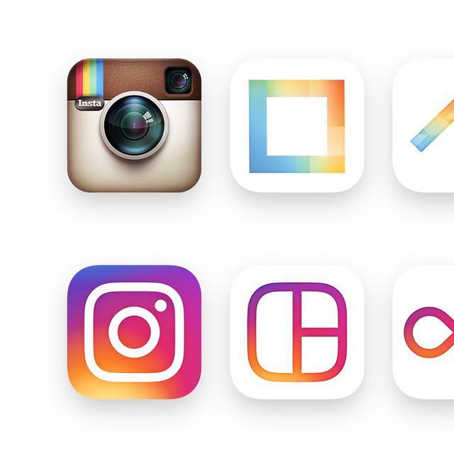 Fitur Kolase Foto Layout Akhirnya Hadir Di Aplikasi Instagram Tekno Liputan6 Com