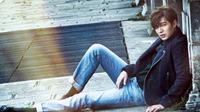 Sukses debut di dunia perfilman dalam Gangnam Blues, Lee Min Ho kembali ditawri bermain dalam film terbaru.