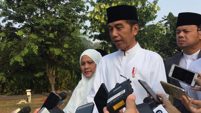 Berita Terkini, Kabar Terbaru Hari Ini Indonesia dan Dunia - Liputan6.com