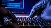 Indonesia Kena Serangan Siber, Pakar: Jangan Sepelekan Keamanan. (Doc: PCMag)