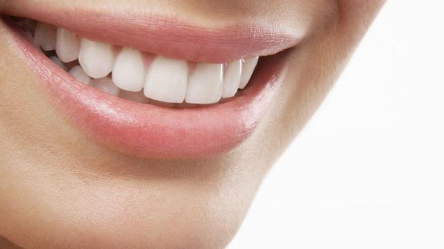Cara Putihkan Gigi Dengan Kulit Pisang Health Liputan6 Com