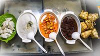 Intip kepribadianmu lewat kuliner yang selalu tersaji saat Idul Fitri.