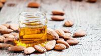 L'Occitane menghadirkan varian perawatan tubuh dengan kandungan bahan terbaik untuk merawat kulit Anda.