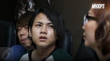 Dugaan ini diungkapkan Humas Pengadilan Agama Jakarta Selatan, Jarkasih.