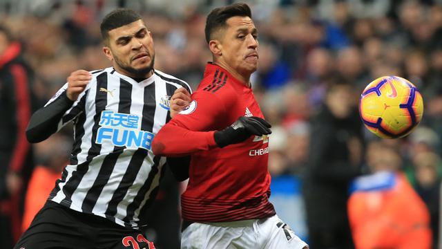 Image result for Manchester United Ingin Selamatkan Karier Ryan Sessegnon