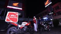 Layanan Wahana Honda Emergency dan Layanan Pelanggan (HELP) dipastikan tetap beroperasi selama liburan.