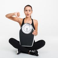 Mitos Diet yang Justru Bisa Naikkan Berat Badan