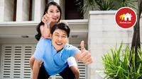 Apabila Anda berencana membeli rumah dengan memanfaatkan fasilitas KPR dari bank pastikan agar lebih teliti dan cermat.