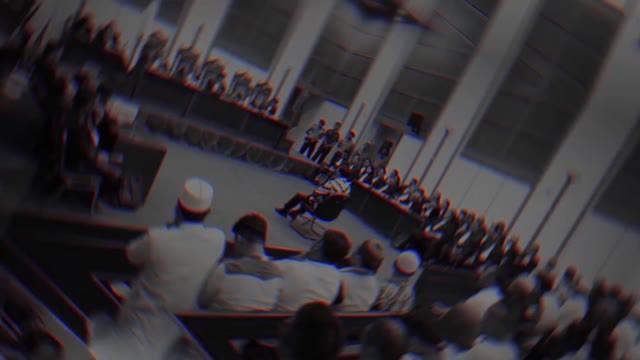 Kasus dengan tuduhan penistaan agama beberapa kali terjadi di Indonesia.
