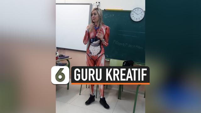 THUMBNAIL GURU KREATIF