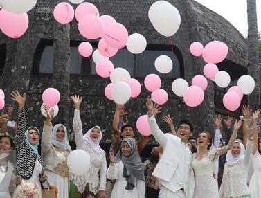 20161102- Ifan Seventeen Menikah-Jakarta- Herman Zakharia