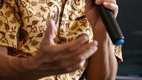 Kak Seto berharap, kasus penelantaran anak ini tidak dijadikan ajang tampil oleh pihak-pihak tertentu. (Galih W Satria/Bintang.com)