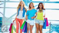 METRO Department Store kembali menggelar promo METRO BIG SALE 2017 untuk Anda pecinta belanja.