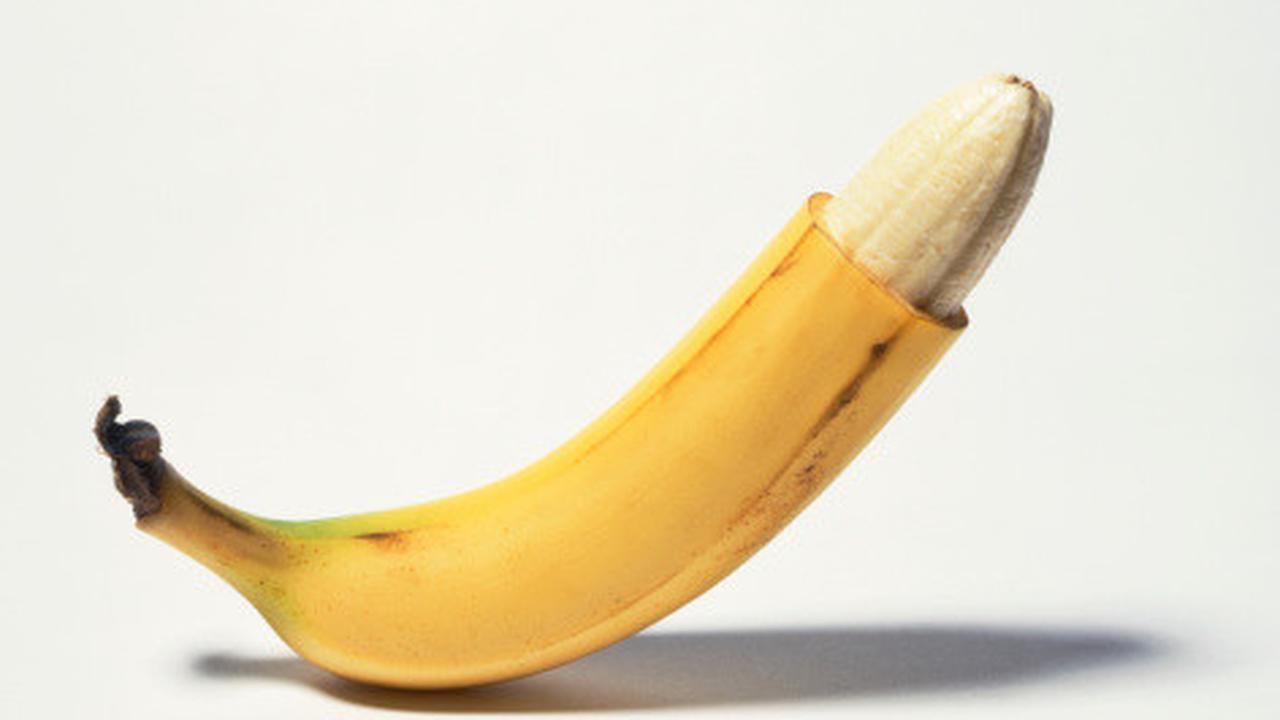 Agar Sperma Tetap Sehat, Ini 5 Tips Menjaga Kesehatan Reproduksi Pria