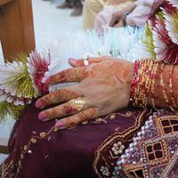 Ilustrasi perempuan Pakistan | pexels.com | pixabay.com