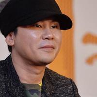 Yang Hyun Suk, founder YG Entertainment dicurigai lakukan penggelapan pajak. (Foto: kpopmap.com)