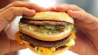 Sebenarnya apa alasan makanan cepat saji lebih mudah membuat badan terasa lelah dan sakit?