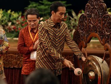 20160426-Sensus-Penduduk-Jakarta-Jokowi-FF