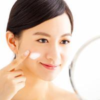 ilustrasi rekomendasi produk retinol untuk menyembuhkan jerawat/pixabay