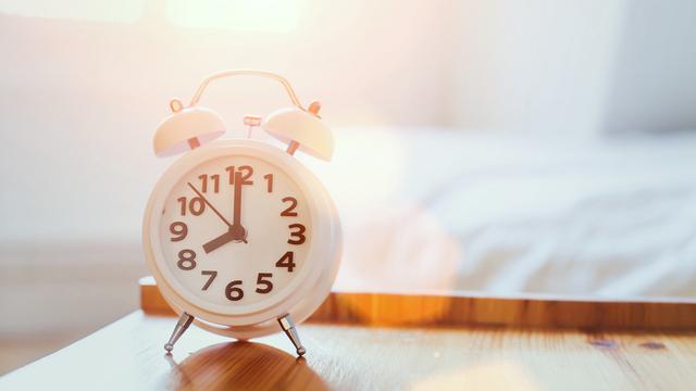Kata Kata Tentang Pentingnya Waktu