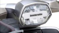 Lambretta (@lambrettaid)