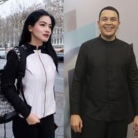 (Instagram/titi_kamall) (Bambang E.Ros/Fimela.com) (Instagram/gisel_la)