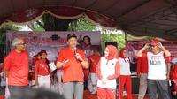 TB Hasanuddin (Liputan6.com/Huyogo)