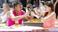 Setelah 2009, Akshay Kumar dan Kareena Kapoor akan dipersatukan lagi dalam film berjudul Singh Is Bling.