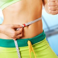 Ingin memiliki tubuh dengan berat ideal, sehat dan langsing? Kamu bisa mencoba diet air putih yang dikenal mudah dan murah ini.