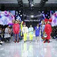Danjyo Hiyoji/Dok. JFFF 2019