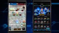 Pokemon Duel, gim mobile bertema Pokemon yang baru saja rilis untuk pengguna Android dan iOS (sumber: businessinsider.com)