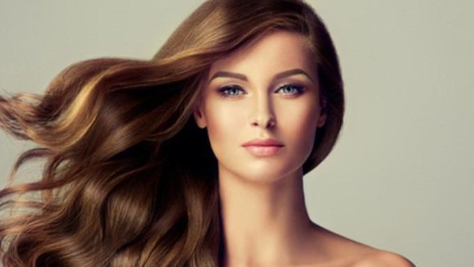Tips Mengatasi Rambut Tampak Lepek dan Kurang Mengembang - Beauty ... 50b2a4eb6e