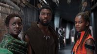 Black Panther (IMDb/ Marvel Studios)
