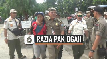 TV Pak Ogah
