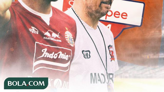 Serbuan Pemain Eropa Timur Di Kompetisi Kasta Elite Indonesia Yang Mengoyang Dominasi Amerika Latin Dan Afrika Indonesia Bola Com