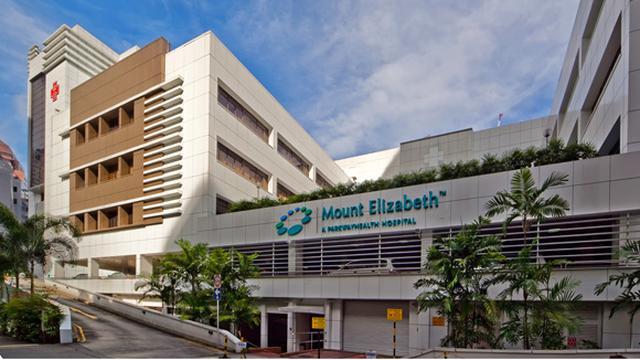 043643900 1414246217 mount elizabeth hospital building