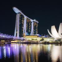 Meskipun kecil, Singapura menjadi salah satu kota terbaik di Asia untuk memulai usaha. Kenapa?