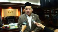 Kritik Rakyat ke DPR Tidak Ada Batasnya