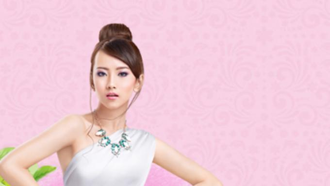 5 Inspirasi Makeup Untuk Datangi Perpisahan Sekolah Beauty Fimela Com