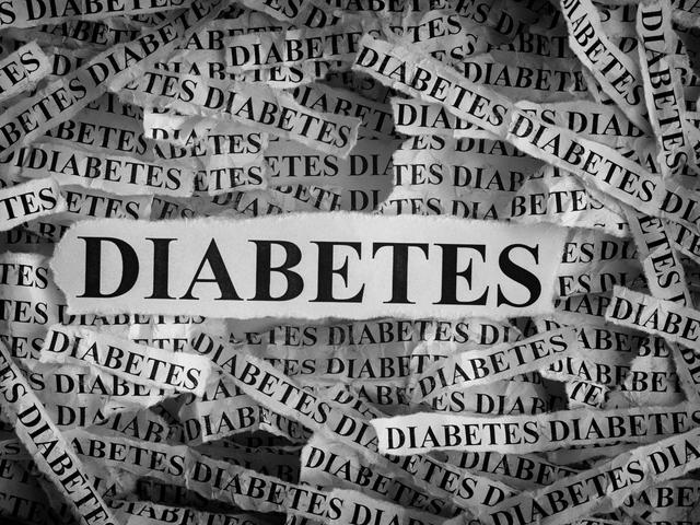 pengertian diabetes mellitus pada kehamilan 8