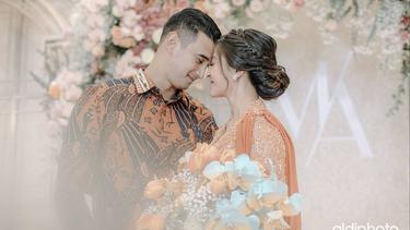 Ali Syakieb dan Margin