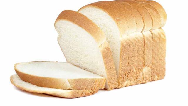 9 Makanan ini Ternyata Kurang Baik Bagi Kesehatan Anda
