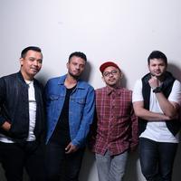 Ridho Rhoma dan Sonet 2 Band (Foto: Daniel Kampua/Bintang.com)