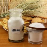 Fungsi dan kegunaan baking soda./Copyright shutterstock.com