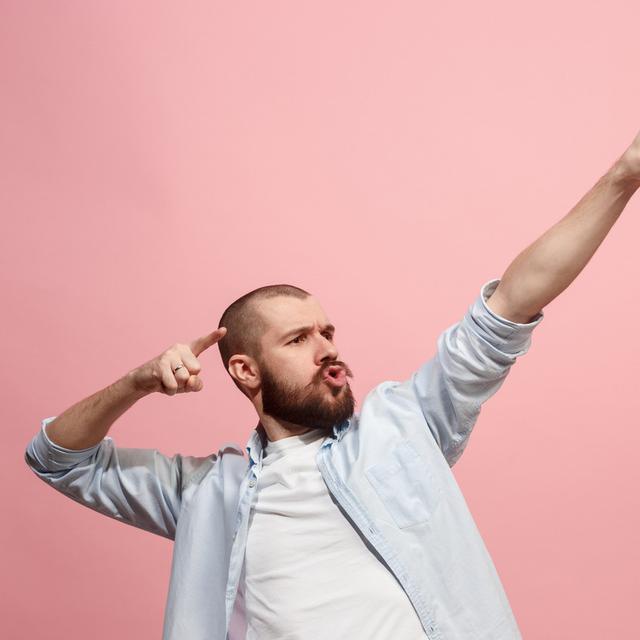 30 Kata Kata Motivasi Sukses Yang Penuh Makna Dari Tokoh Terkenal Hot Liputan6 Com